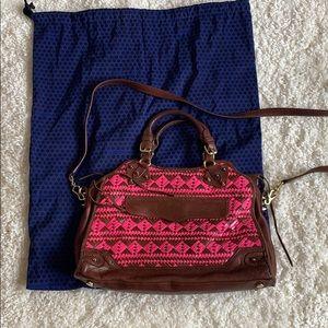 Rebecca Minkoff 'Desire' satchel